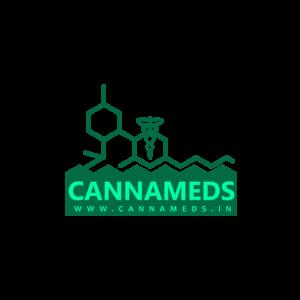 Cannameds