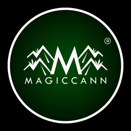 magiccannstore